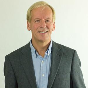 Sten Corfitsen