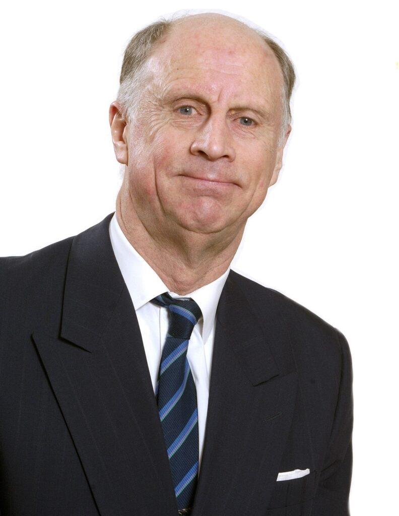 Christer Gåhltorp