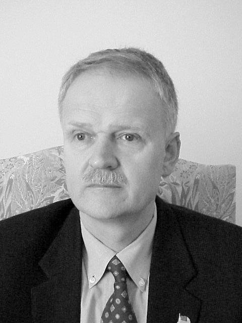 Johan Hove